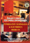 Information Technology & Electronics Products