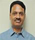 Shri Alok Sinha