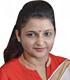 Ms. Monika Rani